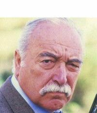 Jacques DEBARY 25 novembre 1914 - 9 décembre 2011