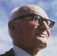 Yann FOUÉRÉ 26 juillet 1910 - 20 octobre 2011