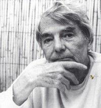 Jean GOURMELIN 23 novembre 1920 - 9 octobre 2011
