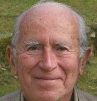 Arnaud DESJARDINS 18 juin 1925 - 10 août 2011