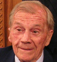 Charles EHRMANN 7 octobre 1911 - 8 août 2011
