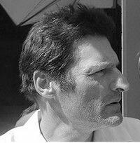 Luc BARNIER 25 septembre 1954 - 16 septembre 2012