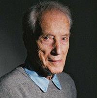 Mémoire : Henry BAUCHAU 22 janvier 1913 - 21 septembre 2012