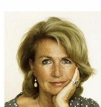 Mort : Sylvie GENEVOIX 17 mai 1944 - 20 septembre 2012