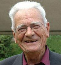 Léo FIGUÈRES 27 mars 1918 - 1 août 2011