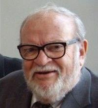 Michel FOLLIASSON 12 janvier 1925 - 2 juillet 2011