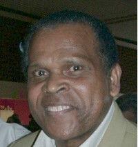 Serge NUBERT 6 octobre 1938 - 19 avril 2011