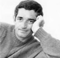 Jacques Demy 5 juin 1931 - 27 octobre 1990