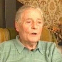 Maurice GUIGUE 4 août 1912 - 27 février 2011