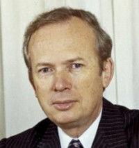 Avis mortuaire : Pierre GIRAUDET 25 décembre 1919 - 11 avril 2007