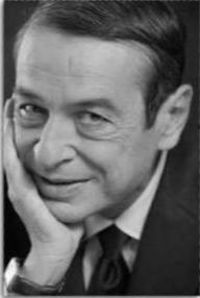 Serge ADDA 19 septembre 1948 - 7 novembre 2004