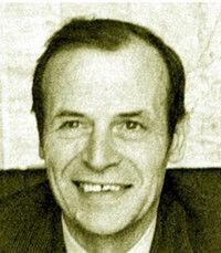 Raymond MARCILLAC 11 avril 1917 - 13 avril 2007