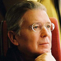 Funérailles : Christian DELACAMPAGNE 23 décembre 1949 - 20 mai 2007