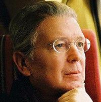 Christian DELACAMPAGNE 23 décembre 1949 - 20 mai 2007