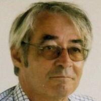 Claude LIAUZU 24 avril 1940 - 23 mai 2007