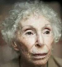 Tereska TORRÈS 3 septembre 1920 - 24 septembre 2012