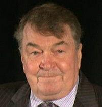 Nécrologie : Henry CHAMP   1937 - 23 septembre 2012
