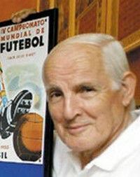 Victor SINET 17 mars 1929 - 17 septembre 2012