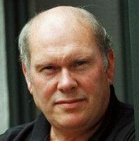 Claude BROSSET 24 décembre 1943 - 25 juin 2007