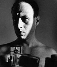 Lucien HERVÉ 7 août 1910 - 26 juin 2007