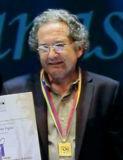 Décès de L'écrivain argentin Ricardo Piglia nous a quittés