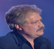 Mort de Disparition du chanteur britannique Peter Sarstedt