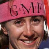 RIP Décès de la skieuse Sophie Lefranc-Duvillard