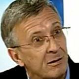 Adieu L'ex-ministre Bernard Bosson est mort