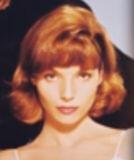 Mort de L'actrice italienne Elsa Martinelli nous a quittés à l'âge de 82 ans