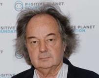Décès de L'écrivain Gonzague Saint Bris décède dans un accident de voiture