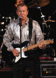 Disparition de La légende de la country Glen Campbell n'est plus