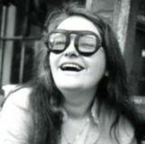 RIP Kate Millett