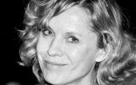 Bibi Andersson - avis de décès