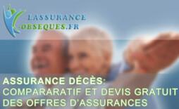 https://www.lassurance-obseques.fr/assurance-deces/