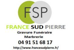 http://www.francesudpierre.fr/