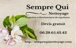 http://semprequinettoyage.com