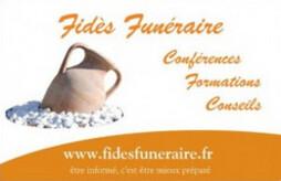 http://fidesfuneraire.fr/