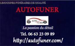 https://autofuner.com/