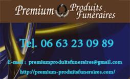 http://premium-produitsfuneraires.com/