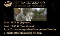 http://www.pompesfunebres-marseille.com
