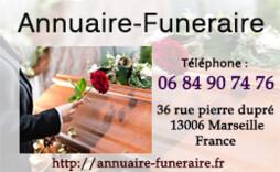 http://annuaire-funeraire.fr