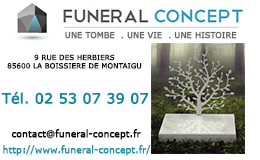 http://www.funeral-concept.fr/